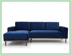 Blue Sofa L Shape.Squab L Shape Sofa And Centre Table The Furniture Park. Maximizing The Beauty Of Your Living Room Using Blue Sofa . Living Room: L Shaped Couches For Elegant Living Room . Loveseat Sofa Bed, Large Sectional Sofa, Sofa Set, Sofa Chair, Lounge Couch, Sleeper Sofa, Chair Cushions, Recliner, Genuine Leather Sofa
