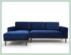 Blue Sofa L Shape.Squab L Shape Sofa And Centre Table The Furniture Park. Maximizing The Beauty Of Your Living Room Using Blue Sofa . Living Room: L Shaped Couches For Elegant Living Room .