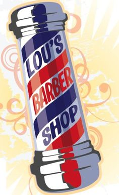 """Lou's Barber Shop, 730 Tenacity Dr., in the Prospect development in Longmont -- We stumbled upon this little gem during the food truck Mondays (across the street in the park), and fell in love instantly. It's intimate, quirky and retro, and the haircuts are only $11. The owner is a third-generation barber and a self-proclaimed """"fade specialist."""" If you're into the old-school way of loving your hair, a ton of character and a great price, this place is worth the drive."""