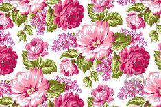floral-web-01-min.png 2,771×1,852 pixels