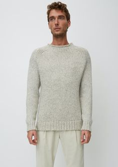 Marc O'Polo Christmas 2019 Collection Men's Sweaters, Cable Knit Sweaters, Green Christmas, Christmas 2019, Top Male Models, The Fashionisto, Grey Cardigan, Product Launch, Portraits