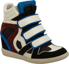 c0acc1c09925a Come on, get strappy in the SKECHERS SKCH Plus 3 - Ursula shoe. Smooth.  Shoes.com
