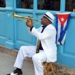 Havana, Cuba, To Be Featured on Select Carnival Paradise Cruises from Tampa Beginning in June 2017