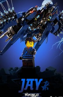 Watch The LEGO Ninjago Movie 2017 FULL MOvie Online Free | Download Free Movie | Stream The LEGO Ninjago Movie FULL MOvie Streaming Free Download | The LEGO Ninjago Movie Full Online Movie HD | Watch Free FULL MOvies Online HD | The LEGO Ninjago Movie Full HD Movie Free Online | #The LEGO Ninjago Movie #FullMovie #movie #film The LEGO Ninjago Movie FULL MOvie Streaming Free Download - The LEGO Ninjago Movie FULL MOvie