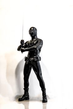 Rubber Catsuit, Neoprene Rubber, Latex Men, What Is Tumblr, Second Skin, Military Fashion, Best Dogs, Old Things, Batman