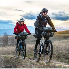 Ortlieb Handlebar-Pack - 15L - black matt | BIKE24 Bike Stuff, Bicycle, Vehicles, Bags, Handbags, Bike, Bicycle Kick, Bicycles, Car
