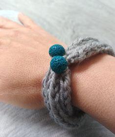 Bracelets, Shopping, Jewelry, Fashion, Bangles, Jewlery, Moda, Jewels, La Mode