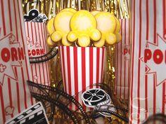 SweetAmbs-Popcorn-Pops