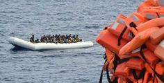 La UE se enfrenta por el intento de diluir el reparto de refugiados