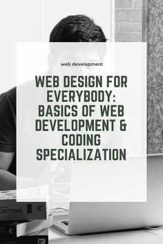 Learn to Design and Create Websites. Build a responsive and accessible web portfolio using and JavaScript Web Portfolio, Xbox One Pc, Wine Glass Set, Create Website, Easy Food To Make, Web Development, Beautiful Landscapes, Landscape Design, Web Design
