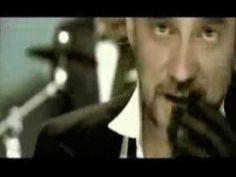 Let's get in the mood with some Argentine Ska by Los Fabulosos Cadillacs  All Around This World (.com) ▶ PADRE NUESTRO LOS FABULOSOS Y DAMAS GRATIS - YouTube