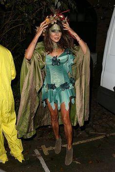 Halloween Best Costume Ideas