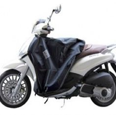 Motokoc R081  Piaggio Beverly 125/300/350 from 2010
