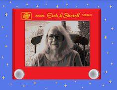 QIQ member 36: Kristin Waneck Professional Development, Continuing Education