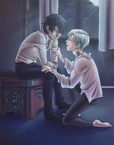 """""""Someday, Will, I will go where none can follow me, and I think it will be sooner rather than later."""" - Jem Carstairs, Clockwork Prince"""