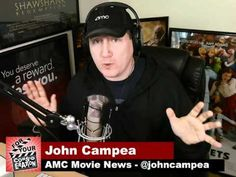 FYCDaily podcast from Monday, Feb 6th. Talking Super Bowl movie commercials.