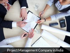 Are you looking for professional #consultants who can manage all your #construction, #architecture and #interior #design projects efficiently? Contact #Saffron #Touch, we are leading #project #management #company serving #Delhi, #Chandigarh, #Haryana and other North #India regions.