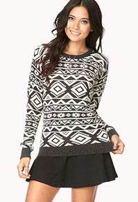 Update your style with cardigans, pullovers and beyond   Forever 21