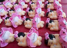 Arte Ju artesanato em biscuit:     Seja criativo na roupinhas dos seus bebês proc...