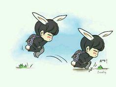 L to myung style keke follow ig @ifntxhan #myungsoo #infinite