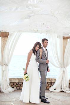 Hochzeit auf Mallorca www.nice4youreyes.de Hochzeitsfotografie