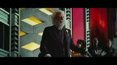 "Upcoming adventure movie ""The Hunger Games: Mockingjay Part 1"" November 21, 2014:  Katniss Everdeen become...fb.me/BestActionAdventureMovies  For all the top rated action adventure and fantasy movies of all time: http://www.bestadventuremovielist.com/ #upcomingadventuremovies #actionmovies #adventuremovies #fantasymovies #adventuremovietrailers"
