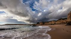 Top 10 Features to Bring Your Seascape Photos to Life