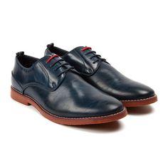 95bf3e2ff fun derby shoes Popular Mens Fashion