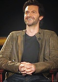 #RA Flash--I saw something fine--I finally saw the man in person last November who has brightened my days so much in the last nine years.  I will be forever grateful to him for that if nothing else--and for the man that he is.