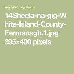 14Sheela-na-gig-White-Island-County-Fermanagh.1.jpg 395×400 pixels