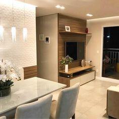 Da série pequenos espaços muitas inspirações! Amei! @pontodecor Projeto Monyke Caldeira Via @maisdecor_ www.homeidea.com.br Face: /homeidea Pinterest: Home Idea #bloghomeidea #olioliteam #arquitetura #ambiente #archdecor #archdesign #projeto #homestyle #home #homedecor #pontodecor #homedesign #photooftheday #love #interiordesign #interiores #cute #picoftheday #decoration #revestimento #decoracao #architecture #archdaily #inspiration #project #regram #home #casa #grupodecordigital