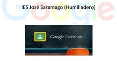 Guía Classroom Familias.pdf