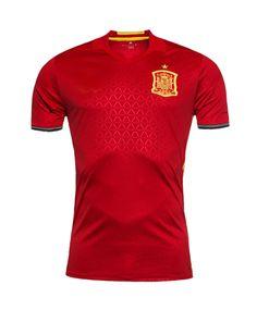 11 mejores imágenes de Camisetas deportivas hombre  1b7e8210e7c