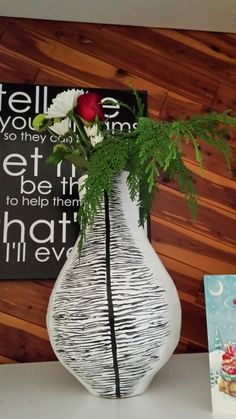 Deck Your Halls with Macy's Heart of Haiti Line #GiftsThatGiveBack