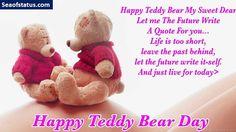Happy-Teddy-Bear-Day.jpg (648×364)