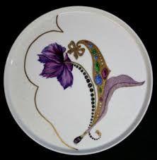 """Résultat de recherche d'images pour """"peter faust porcelain painter"""""""