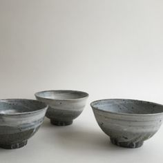 Japanese ceramicware