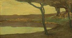 Posts about California Tonalism written by Jeffrey Morseburg Landscape Art, Landscape Paintings, Heather King, Evening Prayer, Mondrian, Northern California, Mystic, Sky, Fine Art