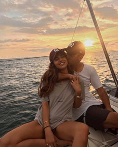 "286.2k Likes, 1,993 Comments - Negin Mirsalehi (@negin_mirsalehi) on Instagram: ""How I want every day to end. """