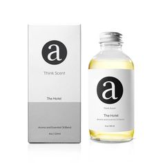 AromaTech's Sencha Aroma Oil is a delicate and timeless aroma, this scent combines smooth green tea leaves with Japanese sencha for a smooth, earthy fragrance. Essential Oil Scents, 100 Pure Essential Oils, Diffuser Blends, Oil Diffuser, Deodorant, Fragrance, Pure Products, Notes, Fig Leaves