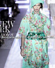 Projektant 100% czysty naturalny mulberry silk Organza satin wygodne sukni Ślubnej tkaniny różowy Brzoskwini kwiaty O082 jezioro niebieski 1 meter w  opismateriał: Naturalnego jedwabiu morwyOrganza satinskład: 100% jedwabiujeżeli zamówisz więcej. będziemy być dos od Tkaniny na Aliexpress.com   Grupa Alibaba