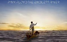 Ascolta Qui Louder than words 1° sngolo dei Pink Floyd + intervista alla BBC Radio #pinkfloyd #louderthanwords #theriver