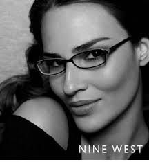 f632865244 12 Best Eye Wear Designer images