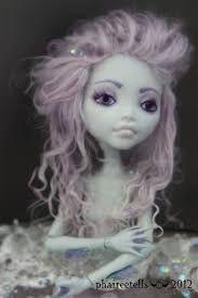 Image result for monster high mermaids