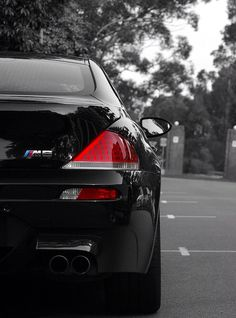 BMW M6 e63 Bmw M6 Convertible, Matte Cars, Bmw M Series, Bmw 650i, Bmw Wallpapers, Bmw Love, Car Goals, Mans World, Amazing Cars