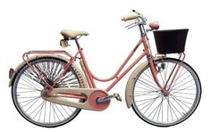 vintage #bike #bicycle