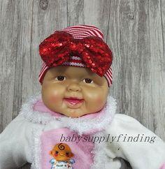 newborn girl take home outfit Newborn red by babysupplyfinding