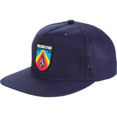 Volcom Mantis Hat