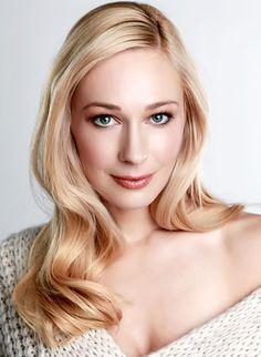 Model Heidi F. | Modelagentur the-models
