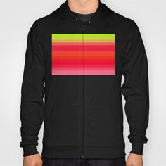 Re-Created Spectrum LXI #Hoody by #Robert #S. #Lee - $38.00